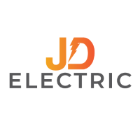 JDE - Electrical Construction & Remodel