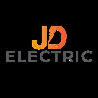 JDE - Electrical Construction & Remodel
